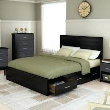 twin platform bed with drawers. Queen Bed With Drawers Bedroom Winsome Black Storage Twin Platform Beds