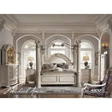 alf monte carlo bedroom. alf montecarlo bedroom furniture italia bed monte carlo set modern . aico