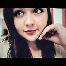 Araceli Galindo (@AraceliG2018)   Twitter