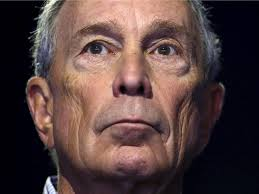 mike bloomberg s ideal employee business insider