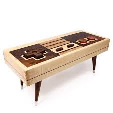 unique wood furniture. Coffee Tables, Surprising Cream Rectangle Unique Wood Big Table Ideas Hd Wallpaper Images: Furniture