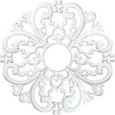 white carved wall decor newest moulding wood uk