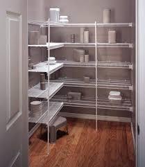 wire wardrobe shelving closet organizer ideas wardrobes closetmaid