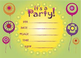 online free birthday invitations birthday party invitation templates online free stephenanuno com