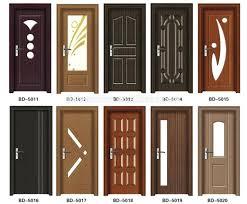 Exceptional Best Door Design For Home Elegant Home Front Door Design Indian Style