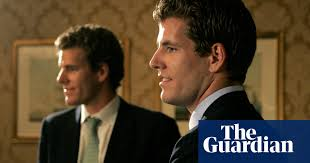Hey, i started this book in a snit of resentment at hollywood ben mezrich for the offense of explosively displacing my life after google at the top of the amazon bestseller list for. Bitcoin Billionaires By Ben Mezrich Review The Tale Of The Winklevoss Twins Books The Guardian