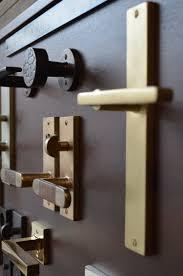 push door handles. Push Door Handles