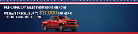 Priority Chevrolet Newport News | Hampton, Williamsburg, VA ...