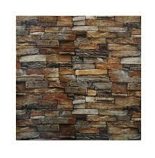 Samples 3d Hd Wallpapers/wall Coating ...