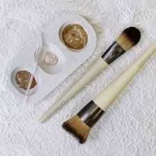 beautify brush system