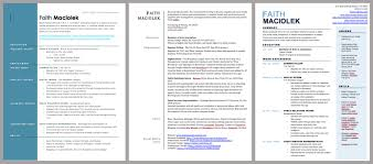 Free Resume Critique Best Of Resume Critique Valid Beware Of Free Resume Critique