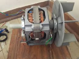 wiring clothes dryer tumble dryer motor 3 steps wiring clothes dryer tumble dryer motor