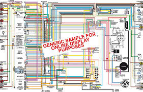 amazon com 1929 1930 1931 ford model a color wiring diagram 18 x amazon com 1929 1930 1931 ford model a color wiring diagram 18 x 24 poster size automotive