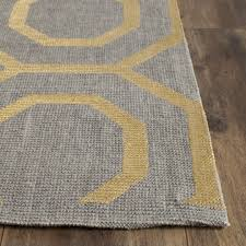 rugs grey and gold rug interesting grey and gold rug uk top lovely rugs gold coast