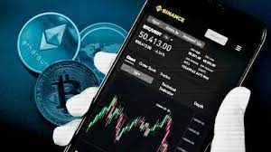 Binance, a popular cryptocurrency exchange platform, has just been added to the securities commission (sc) malaysia's list of unauthorised entities. Paa Itxlbpc59m