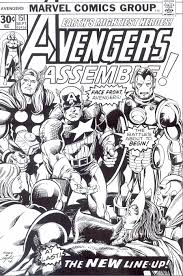 Small Picture 100 ideas New Avengers Coloring Pages on wwwcleanrrcom