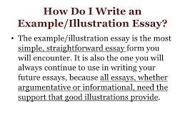 example essay best essay examples ideas student example essay 3 argument essay example example of