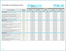 Task Management Spreadsheet Template Excel Sheet Template For Task Tracking Medium To Large Size Of