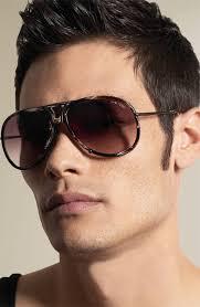 نظارات روعة images?q=tbn:ANd9GcQ