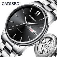 Best value <b>Cadisen</b> Sapphire – Great deals on <b>Cadisen</b> Sapphire ...