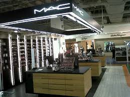 exciting news mac cosmetics at duty free philippines
