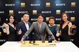 SONY Thailand เปิดตัวไลน์อัพเครื่องเสียงใหม่ จัดเต็ม Signature Series และ  หูฟังระดับ Stage Monitor อีกมากมาย ! - TechHangout