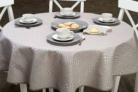 full size of grey round table linens light gray cover tablecloth oval linen white checked kitchen large