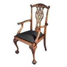 Antique Furniture Consignment Seattle Wa Seattle Antiques Market