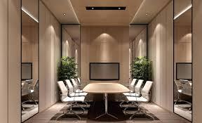 false ceiling for office. Office False Ceiling Design Ceiling. For Small Theteenline Org R