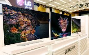 lg tv 2015. lg oled tv lineup ifa lg tv 2015 5