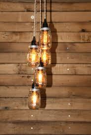 ball jar lighting. Buy Ball Jar Lighting