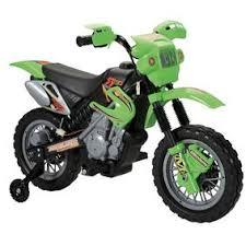 6v ride on motorbike maplin