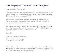 Employee Orientation Template New Employee Orientation Checklist Excel Template Form Cassifields Co
