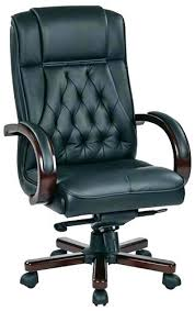 high end office chairs. High Lift Office Chair End Chairs Back Gas .