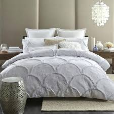 twin white textured duvet cover king textured white duvet covers large size of bedroom duvet cover king