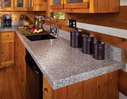 Fantastisch Kitchen Countertop Replacement Pleasant Design Ideas Replacing  Countertops Gorgeous With Granite