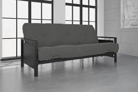 mainstays metal arm futon instruction manual furniture