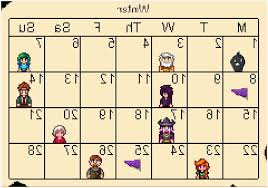 office chair wiki. Office Chair Green » Inviting Calendar Stardew Valley Wiki