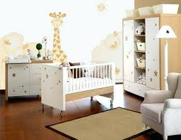 baby room ideas for a boy. Boy Baby Bedroom Ideas Room Decorating . For A