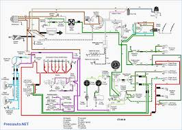 alfa 156 wiring diagram alfa 156 bose wiring diagram \u2022 free wiring tree spider micro harness at Spider Wire Harness