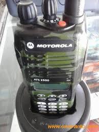 motorola 800 mhz radio. kondisi: motorola 800 mhz radio t
