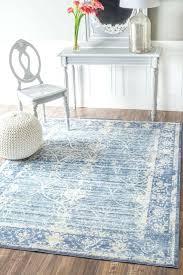 calgary area rugs area rugs target fresh decor regarding designs coffee tables teal and gray area rugs turquoise grey for target ideas kijiji calgary area