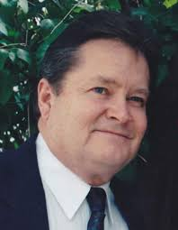 Obituary for Kenneth Duane Welch | Rudd Funeral Home