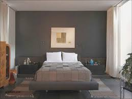 relaxing bedroom color schemes. Interesting Color Calming Bedroom Colors New Unique Relaxing Paint Design Decoration Of Color  Schemes Beautiful Darealash What Should In O