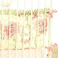 fl crib bedding vintage fl crib sheets fl baby bedding baby girl bedding linen crib bedding fl crib bedding