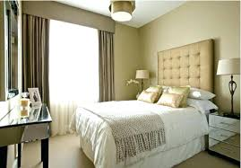 paint colors for small rooms best color to paint a small bedroom interesting decoration paint colors