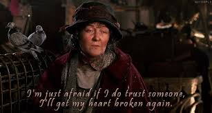 home alone 2 quotes. Modren Home Below Is Something We All Will Find Relateable To Cusu0027 Weu0027re  Afraid To Open Up Again Once Someone Breaks Our Heart I Am Watching Home Alone 2 Throughout Quotes E