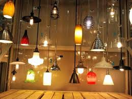 chic hanging lighting ideas lamp. Jolly Chic Hanging Lighting Ideas Lamp S