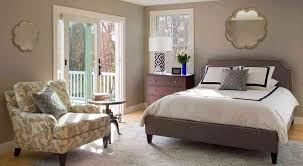 Small Chairs For A Bedroom Stylish Bedroom Chairs