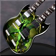 similiar double neck gibson sg tribute keywords life marketplace gibson sg style double neck guitar doubleneck sg